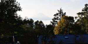Japanese Farmhouse Inn Blog Post