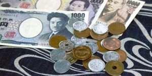 Japanese Travel Tips