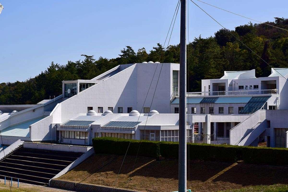 Naoshima Public School
