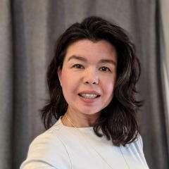 Koshiki Bio Photo