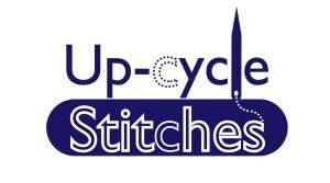Up-Cycle Stitches